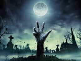 Risultati immagini per zombie