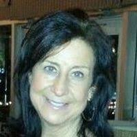 Wanda Howell, Notary Public in Mooresville, NC 28117