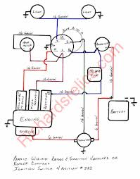 23 hp vanguard wiring diagram diy wiring diagrams \u2022 briggs and stratton wiring schematic simple acura integra wiring diagram repair guides diagrams beauteous rh deconstructmyhouse org schematic of briggs and