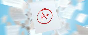 how u of michigan built automated essay scoring software to fill  how u of michigan built automated essay scoring software to fill feedback gap