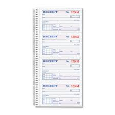 Glennco Office Products Ltd Office Supplies Envelopes