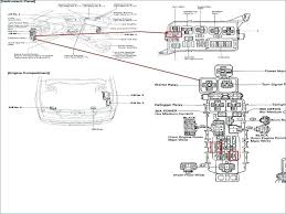 1999 honda civic dx fuse box diagram coupe cluster wire wiring 19 99 1999 honda civic ex engine diagram full size of 99 honda civic fuse box layout diagram 1999 glamorous ideas best image wiring