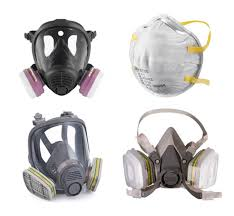 Kema Respiratory Protection Masks Kenya Esaja Com For