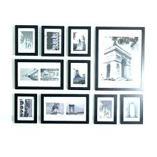 picture frame collage layout wall photo collage template without frames creative picture ideas for your free picture frame collage