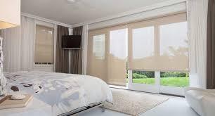 home design sliding glass door covering ideas also best of window treatment ways for doors