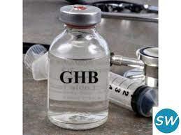 GHB Liquid Online - Buy GHB Liquid | Rangers Pharma
