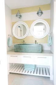pool bathroom. Pool House Bathroom Best Ideas On Part With .