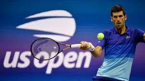 Djokovic has Nishikori's number but isn ...