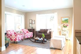... Cool Living Room Cool Color Ideas For Stunning Paint ...