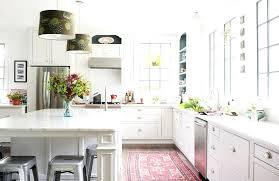 kitchen rug sink amazon threshold rugs target90 rugs