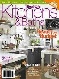 Small Picture Interior Home Design Magazine