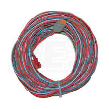 generac 90471 remote wire harness for diesel rv generators generac remote wire harness for diesel rv generators required for 9044 panel