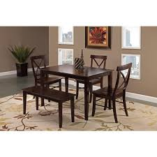 Pine Kitchen Tables And Chairs Unfinished Wood Dining Chairs Benches Kitchen Dining Room