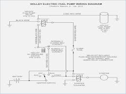 electric fuel pump relay wiring diagram bioart me electric fuel pump relay wiring diagram fuel pump relay wiring diagram nrg4cast