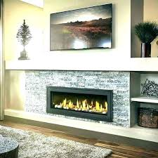 in wall electric fireplace electric fireplace wall napoleon in chimney free wall mount electric fireplace costco