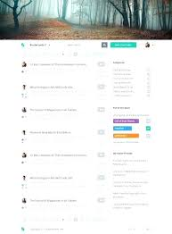 Sharepoint Knowledge Base Template 2013 Knowledge Base Template