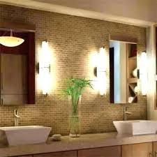 modern lighting for bathroom. Modern Lighting For Bathroom Light Fixtures Interesting Vanity
