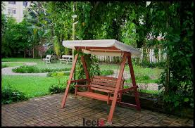 Small Picture outdoor swing malaysia Backyard and yard design for village