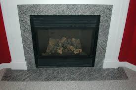 tile fireplace hearth ceramic tile ad ceramic tile fireplace tile hearth tile wood stove tile pellet tile fireplace