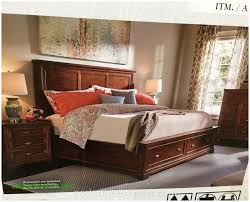 Costco Bedroom Furniture Sets Minimalist