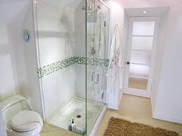 small bathroom shower 30 pictures