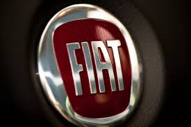Image result for fiatissimo logo
