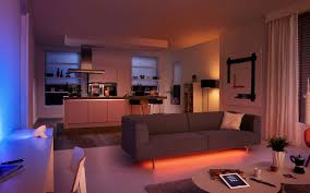 interior led lighting for homes. Smart LED Lights: Buying Options For Your Home Interior Led Lighting Homes O