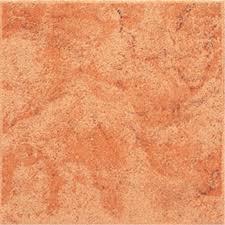 Exterior Wall Tiles Price Exterior Wall Tiles Price Suppliers And - Exterior ceramic wall tile