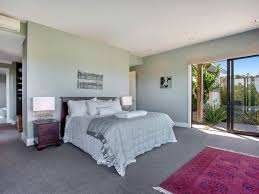Grey Carpet Bedroom Ideas 2