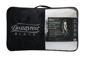 beautyrest pillow. Beautyrest Pillow T