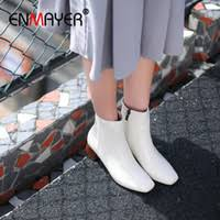 <b>Enmayer</b> Shoes Online Shopping | <b>Enmayer</b> Shoes for Sale