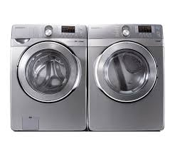 kenmore elite washer and dryer white. samsung washer and dryer kenmore elite white