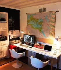 home office designs for two. 15 Small Home Office Designs Saving Energy, Space And Creating Great Work  Areas For Two Home Office Designs Two O
