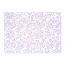 lavender area rug outstanding lavender area rug home within lavender area rugs popular lavender area rug