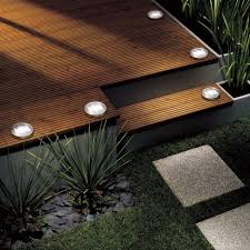 lighting for decks. solar lighting is cost effective easy to set up and evrionmentally friendly photo credit for decks