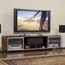 wooden t v stand design wood tv designs stands home furniture and in wooden tv stands with