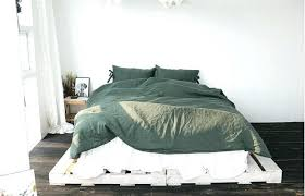 medium size of home improvement neighbor fence license search loans ny forest green duvet cover 3