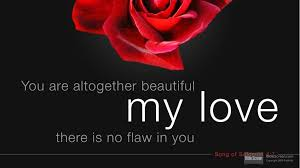Song Of Solomon Quotes 49 Awesome 24 Things The Bible Says About Sex Faithlife Blog