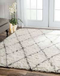 beige and white area rug stunning stephanegalland com decorating ideas 3