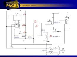 technical drawing software electrical circuit diagram