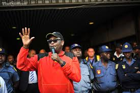 gallery citizen office. gallery citizen office union leader zwelinzima vavi addresses 10111 emergency call centre workers during a