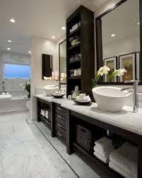 master bathroom cabinets ideas. Plain Master Marble Bathroom Vanity Idea And Master Cabinets Ideas