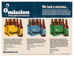 Reviews Beer Omission Ale Joseph's ipa Pale Review India