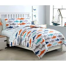 superman crib bedding set shark bed in a bag reviews baby sheetsr decoration sheets 18cs home