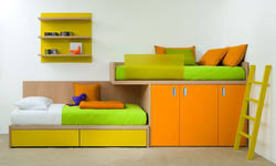funky kids bedroom furniture. Bespokecustomerfurniture Lovely Funky Kids Bedroom Furniture N