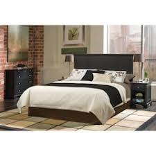 25 Exquisite Kohls Bedroom Sets With Modern Home Design Ideas Decor ...