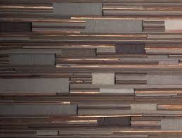 copper panels walls google search wise