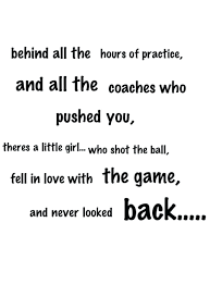 Teammate Quotes Impressive Encouraging Quotes For Girls Plus Best Of Teammate Quotes Girls