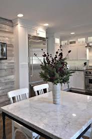 Latest Trends In Kitchen Flooring 17 Best Ideas About Kitchen Trends On Pinterest Marble Kitchen