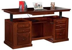 stand up desk wood. Brilliant Stand Inside Stand Up Desk Wood D